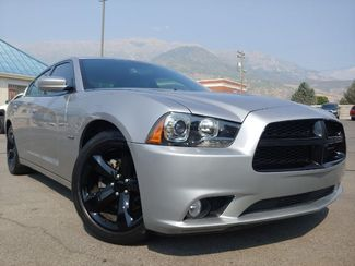 2014 Dodge Charger RT LINDON, UT 2