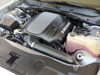 2014 Dodge Charger RT LINDON, UT 23
