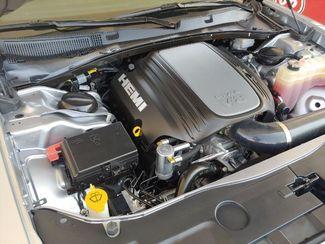 2014 Dodge Charger RT LINDON, UT 24
