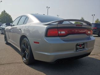 2014 Dodge Charger RT LINDON, UT 6