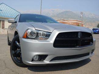 2014 Dodge Charger RT LINDON, UT 7