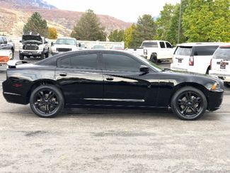 2014 Dodge Charger RT Plus LINDON, UT 1