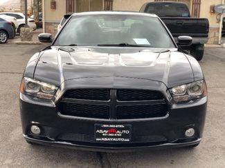 2014 Dodge Charger RT Plus LINDON, UT 6