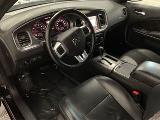 2014 Dodge Charger RT Max LINDON, UT 10