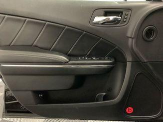 2014 Dodge Charger RT Max LINDON, UT 14