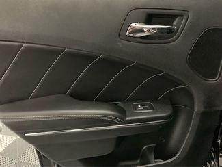 2014 Dodge Charger RT Max LINDON, UT 17