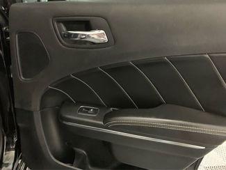 2014 Dodge Charger RT Max LINDON, UT 20