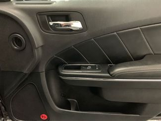 2014 Dodge Charger RT Max LINDON, UT 24