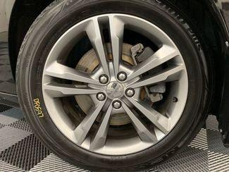 2014 Dodge Charger RT Max LINDON, UT 25