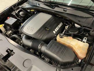 2014 Dodge Charger RT Max LINDON, UT 27