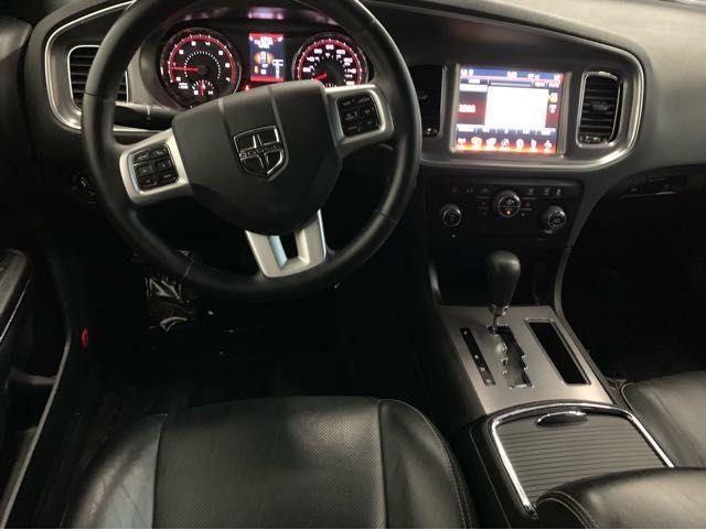 2014 Dodge Charger RT Max LINDON, UT 11