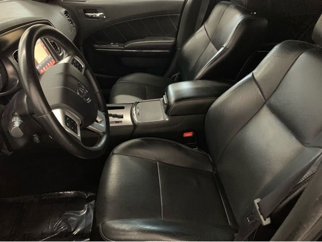 2014 Dodge Charger RT Max LINDON, UT 12