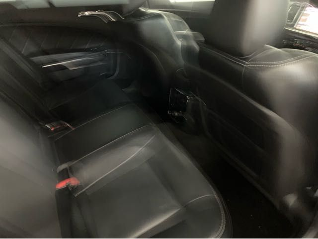 2014 Dodge Charger RT Max LINDON, UT 18