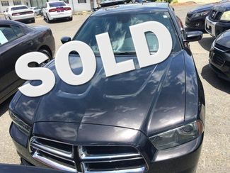2014 Dodge Charger RT Plus | Little Rock, AR | Great American Auto, LLC in Little Rock AR AR