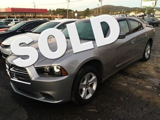 2014 Dodge Charger SE | Little Rock, AR | Great American Auto, LLC in Little Rock AR AR