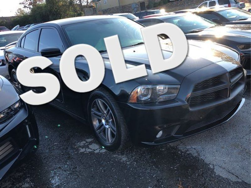 2014 Dodge Charger RT | Little Rock, AR | Great American Auto, LLC in Little Rock AR