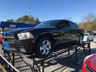 2014 Dodge Charger SE in Mableton, GA 30126