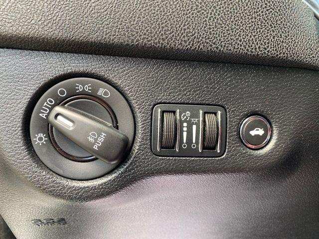 2014 Dodge Charger SRT8 Madison, NC 28