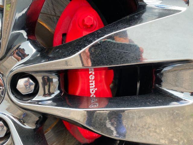2014 Dodge Charger SRT8 Madison, NC 40