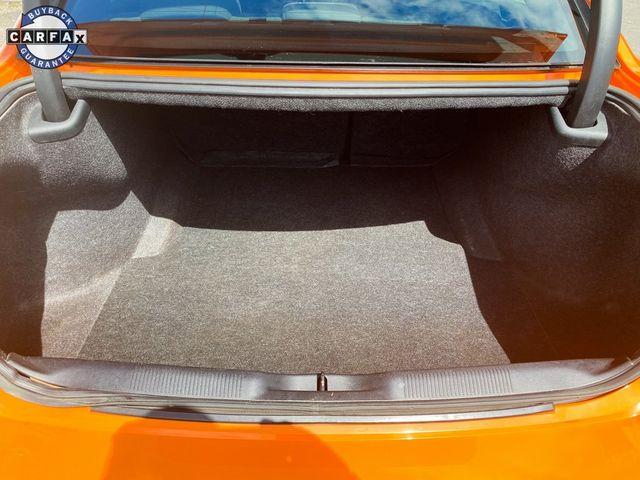 2014 Dodge Charger SRT8 Super Bee Madison, NC 11