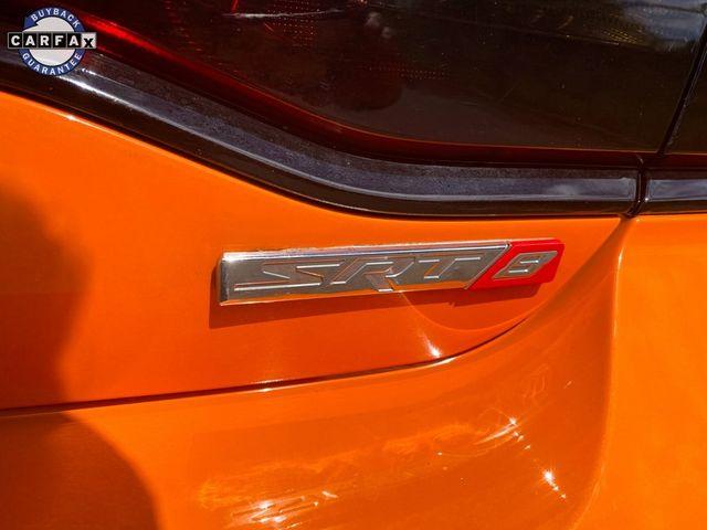 2014 Dodge Charger SRT8 Super Bee Madison, NC 12