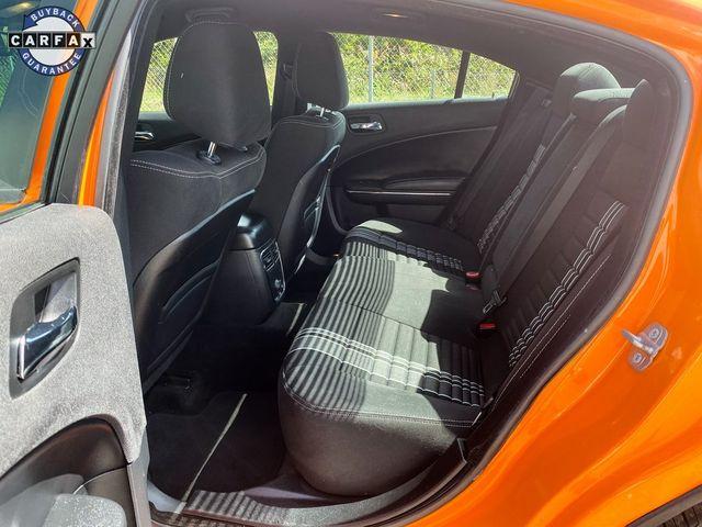 2014 Dodge Charger SRT8 Super Bee Madison, NC 13