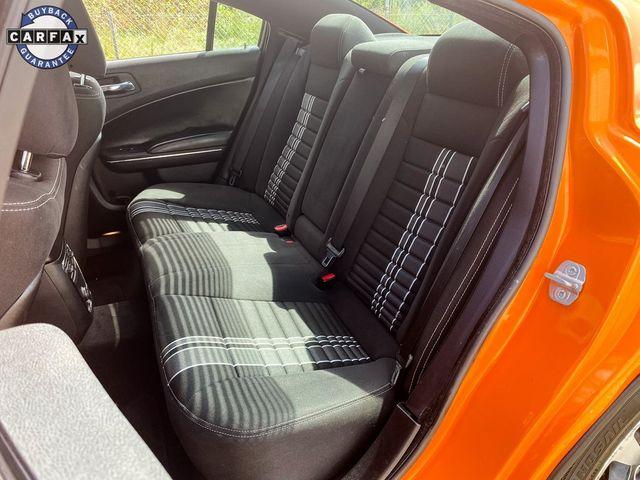 2014 Dodge Charger SRT8 Super Bee Madison, NC 15
