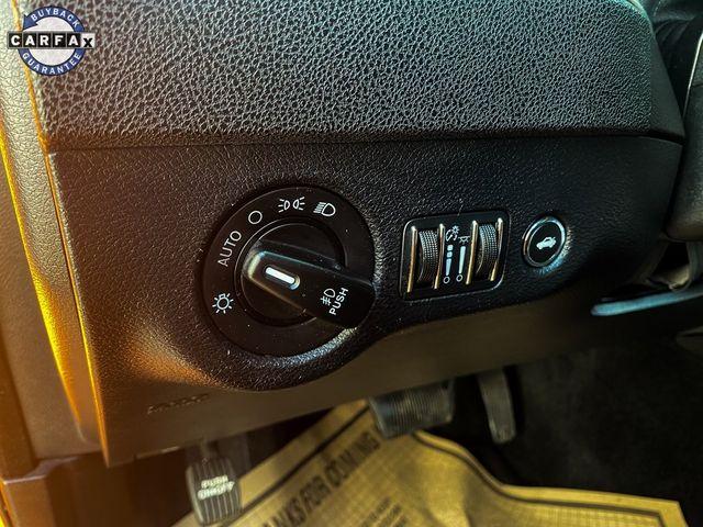2014 Dodge Charger SRT8 Super Bee Madison, NC 20