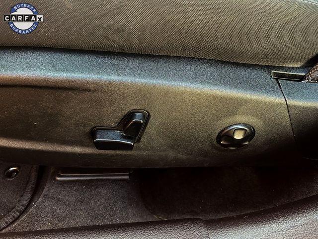 2014 Dodge Charger SRT8 Super Bee Madison, NC 21