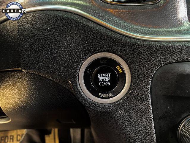 2014 Dodge Charger SRT8 Super Bee Madison, NC 24