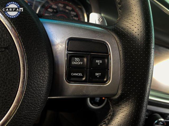 2014 Dodge Charger SRT8 Super Bee Madison, NC 26