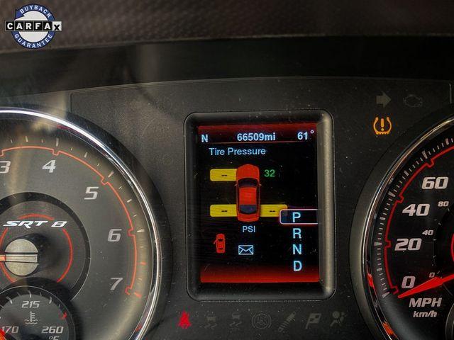 2014 Dodge Charger SRT8 Super Bee Madison, NC 27