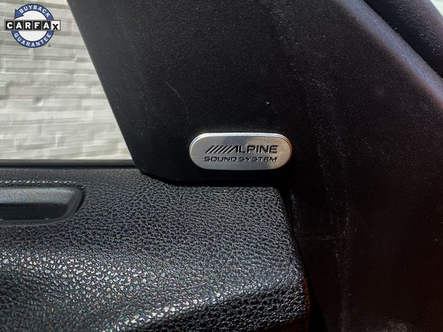 2014 Dodge Charger SRT8 Super Bee Madison, NC 28