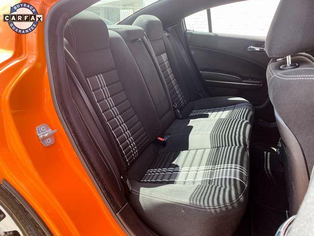 2014 Dodge Charger SRT8 Super Bee Madison, NC 30