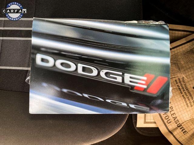 2014 Dodge Charger SRT8 Super Bee Madison, NC 34
