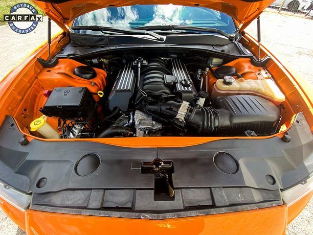 2014 Dodge Charger SRT8 Super Bee Madison, NC 39