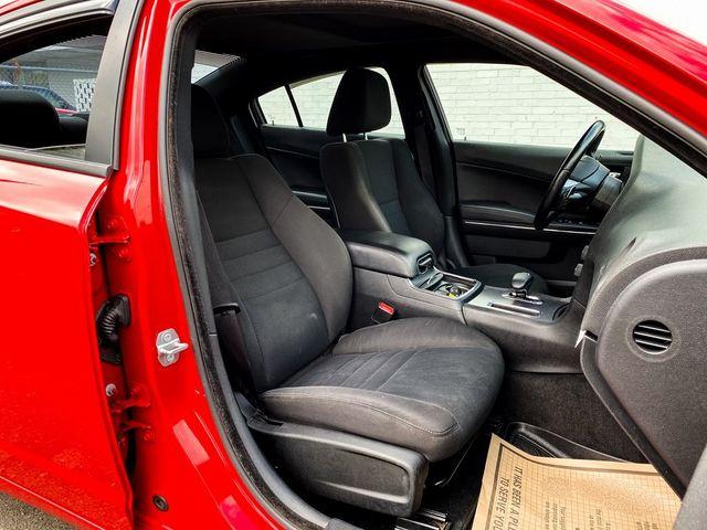 2014 Dodge Charger SXT Madison, NC 12