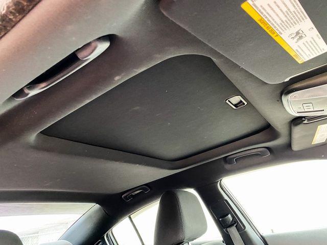2014 Dodge Charger SXT Madison, NC 15