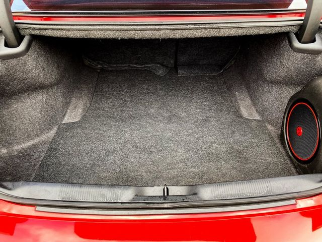 2014 Dodge Charger SXT Madison, NC 16