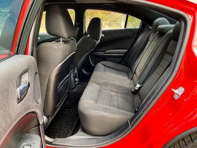 2014 Dodge Charger SXT Madison, NC 18