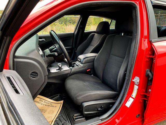 2014 Dodge Charger SXT Madison, NC 22