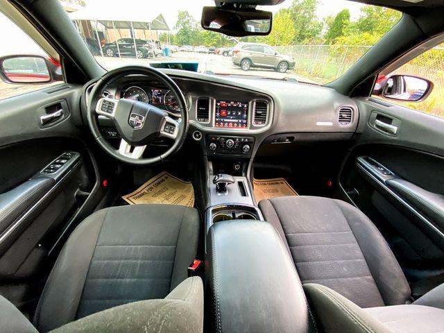 2014 Dodge Charger SXT Madison, NC 19