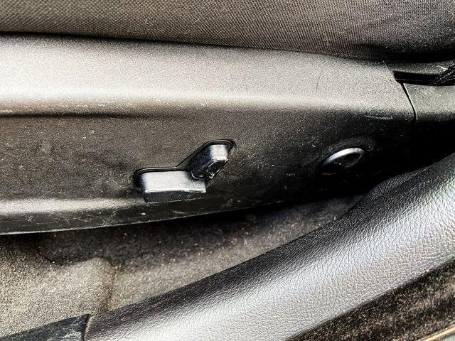 2014 Dodge Charger SXT Madison, NC 24