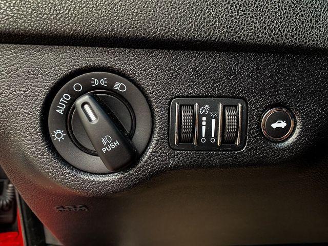 2014 Dodge Charger SXT Madison, NC 25