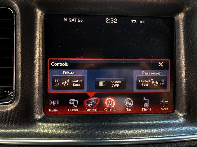 2014 Dodge Charger SXT Madison, NC 31