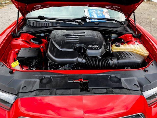 2014 Dodge Charger SXT Madison, NC 35