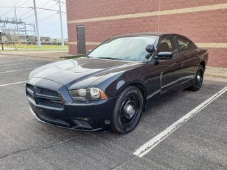 2014 Dodge Charger Police 6 mo 6000 mile warranty Maple Grove, Minnesota 1