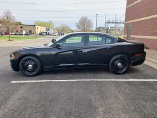 2014 Dodge Charger Police 6 mo 6000 mile warranty Maple Grove, Minnesota 8