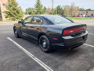 2014 Dodge Charger Police 6 mo 6000 mile warranty Maple Grove, Minnesota 2