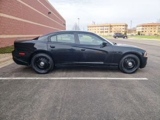 2014 Dodge Charger Police 6 mo 6000 mile warranty Maple Grove, Minnesota 9